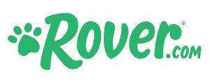 rover dot com