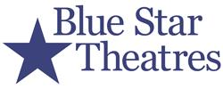 Blue Star Theatre