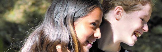 Youth Drama Saturdays: Playwriting & Performing