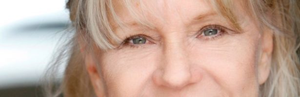 Adult Classes – Modern Monologues